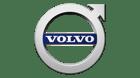 Volvo-logo-2014-1920x1080-1.png