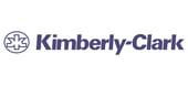 kimberly_clark-547x251_0.png