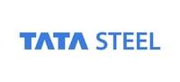 tata-547x251.png